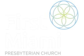 First Miami Church